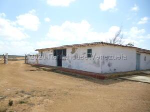 Casa En Ventaen Paraguana, Jadacaquiva, Venezuela, VE RAH: 21-9791