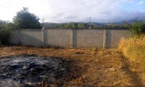 Terreno En Ventaen Cabudare, Parroquia Cabudare, Venezuela, VE RAH: 21-9795