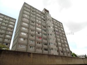 Apartamento En Ventaen Caracas, Sebucan, Venezuela, VE RAH: 21-9851