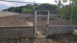 Terreno En Ventaen Barquisimeto, Parroquia Tamaca, Venezuela, VE RAH: 21-9801