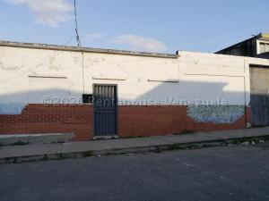 Casa En Ventaen Barquisimeto, Zona Este, Venezuela, VE RAH: 21-9802