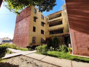 Apartamento En Ventaen Palo Negro, Centro Palo Negro, Venezuela, VE RAH: 21-9804