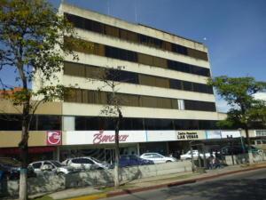 Oficina En Alquileren Barquisimeto, Del Este, Venezuela, VE RAH: 21-9807