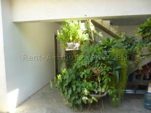 Oficina En Alquileren Barquisimeto, Parroquia Concepcion, Venezuela, VE RAH: 21-9810