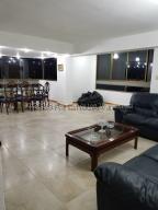 Apartamento En Ventaen Caracas, El Marques, Venezuela, VE RAH: 21-9812