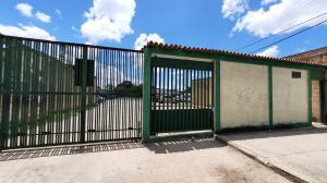 Casa En Ventaen Valencia, Los Caobos, Venezuela, VE RAH: 21-9835