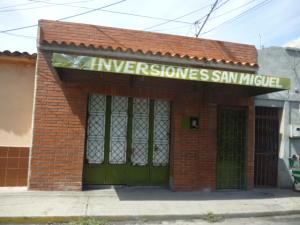 Local Comercial En Ventaen Barquisimeto, Centro, Venezuela, VE RAH: 21-9823