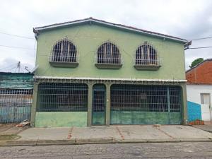 Casa En Ventaen Maracay, San Ignacio, Venezuela, VE RAH: 21-9904