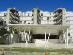 Apartamento En Ventaen Caracas, Solar Del Hatillo, Venezuela, VE RAH: 21-11977