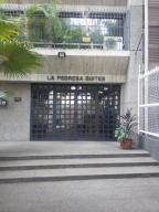 Apartamento En Ventaen Caracas, La Florida, Venezuela, VE RAH: 21-9833