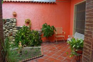 Casa En Ventaen Maracay, Las Aves, Venezuela, VE RAH: 21-9844