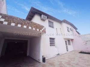 Townhouse En Ventaen Municipio Linares Alcantara, La Morita I, Venezuela, VE RAH: 21-9845