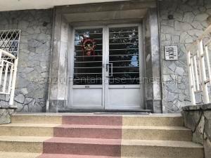 Apartamento En Ventaen Caracas, Los Caobos, Venezuela, VE RAH: 21-9850