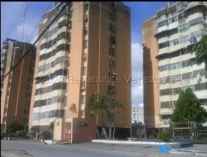 Apartamento En Ventaen Santa Teresa, Centro, Venezuela, VE RAH: 21-9861