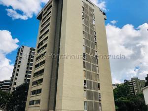 Apartamento En Ventaen Caracas, Caurimare, Venezuela, VE RAH: 21-9863