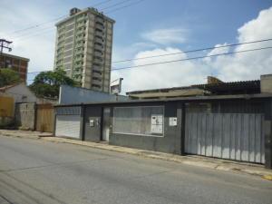 Local Comercial En Ventaen Barquisimeto, Centro, Venezuela, VE RAH: 21-9881