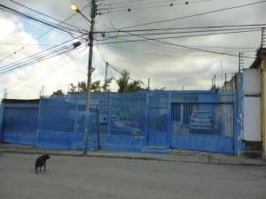 Local Comercial En Ventaen Barquisimeto, Nueva Segovia, Venezuela, VE RAH: 21-9883