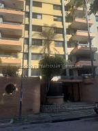 Apartamento En Ventaen Caracas, Macaracuay, Venezuela, VE RAH: 21-12867