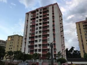 Apartamento En Ventaen Maracay, Base Aragua, Venezuela, VE RAH: 21-9888