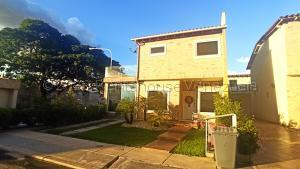 Casa En Ventaen La Morita, Karol Home Ii, Venezuela, VE RAH: 21-9901
