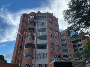 Apartamento En Ventaen Caracas, Sebucan, Venezuela, VE RAH: 21-9905