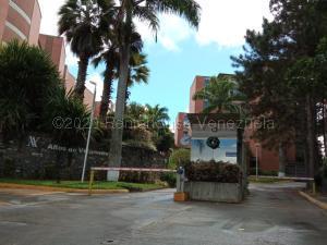 Apartamento En Ventaen Caracas, Villa Nueva Hatillo, Venezuela, VE RAH: 21-14616