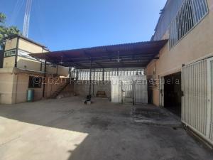 Local Comercial En Ventaen Maracaibo, Pomona, Venezuela, VE RAH: 21-9912