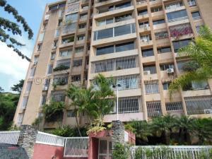 Apartamento En Alquileren Caracas, Vizcaya, Venezuela, VE RAH: 21-9914