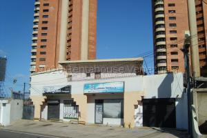 Local Comercial En Alquileren Maracaibo, Virginia, Venezuela, VE RAH: 21-9995