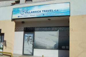 Local Comercial En Alquileren Maracaibo, Virginia, Venezuela, VE RAH: 21-9996