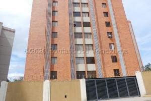 Apartamento En Alquileren Maracaibo, Banco Mara, Venezuela, VE RAH: 21-9920