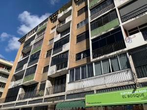 Apartamento En Ventaen Caracas, El Bosque, Venezuela, VE RAH: 21-9926