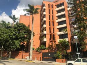 Apartamento En Alquileren Caracas, Santa Eduvigis, Venezuela, VE RAH: 21-9931