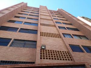 Apartamento En Alquileren Maracaibo, Cecilio Acosta, Venezuela, VE RAH: 21-9930