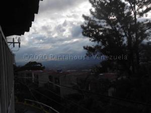 Casa En Ventaen Guatire, La Rosa, Venezuela, VE RAH: 21-9928