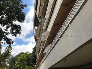 Apartamento En Ventaen Caracas, Altamira, Venezuela, VE RAH: 21-9939