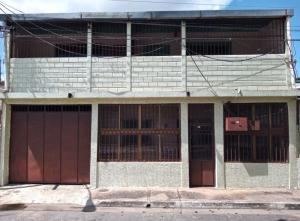 Casa En Ventaen Maracay, La Coromoto, Venezuela, VE RAH: 21-9935