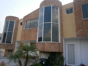 Townhouse En Ventaen Municipio San Diego, Sabana Del Medio, Venezuela, VE RAH: 21-9954