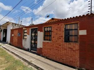 Casa En Ventaen San Felipe, San Felipe, Venezuela, VE RAH: 21-9953