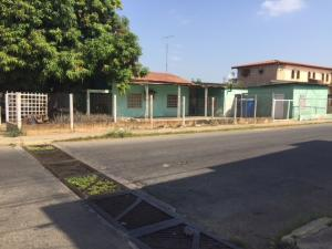 Terreno En Ventaen Ciudad Ojeda, Bermudez, Venezuela, VE RAH: 21-11965
