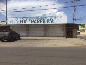 Local Comercial En Ventaen Ciudad Ojeda, Vargas, Venezuela, VE RAH: 21-11968