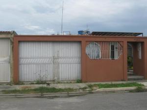 Casa En Ventaen Guacara, Villa Alianza, Venezuela, VE RAH: 21-9975