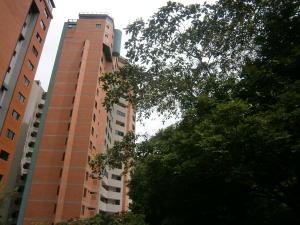 Apartamento En Ventaen Valencia, El Parral, Venezuela, VE RAH: 21-9978