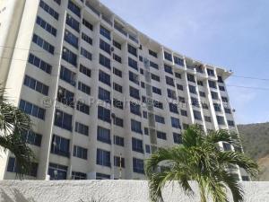Apartamento En Ventaen Parroquia Caraballeda, Tanaguarena, Venezuela, VE RAH: 21-10246