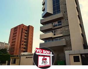 Apartamento En Ventaen Maracaibo, Tierra Negra, Venezuela, VE RAH: 21-9992