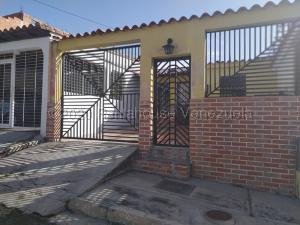 Casa En Ventaen Municipio San Diego, La Esmeralda, Venezuela, VE RAH: 21-10013