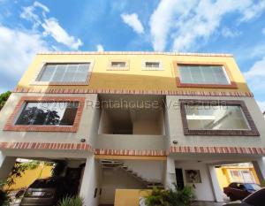Apartamento En Ventaen Maracay, La Pedrera, Venezuela, VE RAH: 21-10020