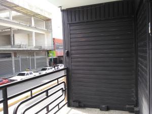 Local Comercial En Alquileren Barquisimeto, Centro, Venezuela, VE RAH: 21-10029