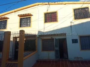 Casa En Ventaen Cabudare, La Puerta, Venezuela, VE RAH: 21-10030
