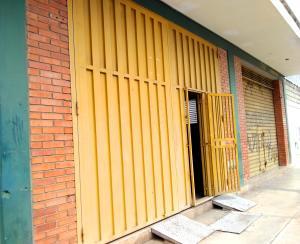 Local Comercial En Ventaen Barquisimeto, Parroquia Concepcion, Venezuela, VE RAH: 21-10034